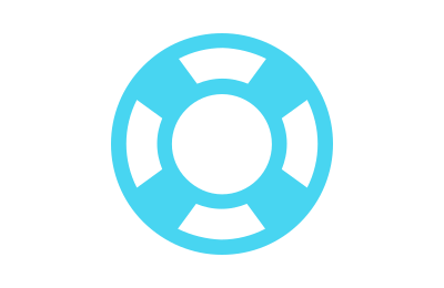 servis-icon