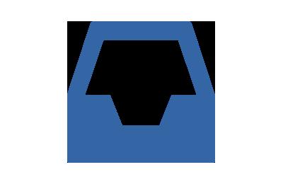 spis-icon